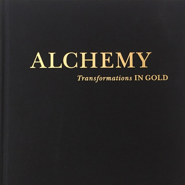Alchemy Transformations in Gold Catalogue