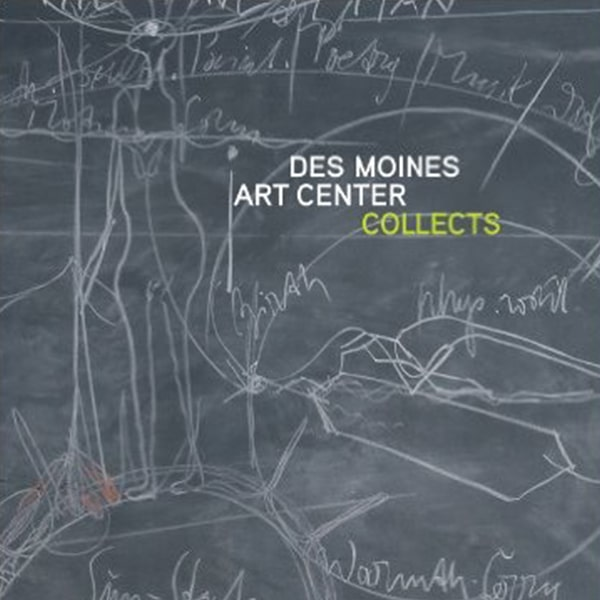 Art Center Publications