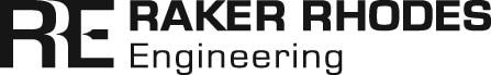 Raker Rodes Logo