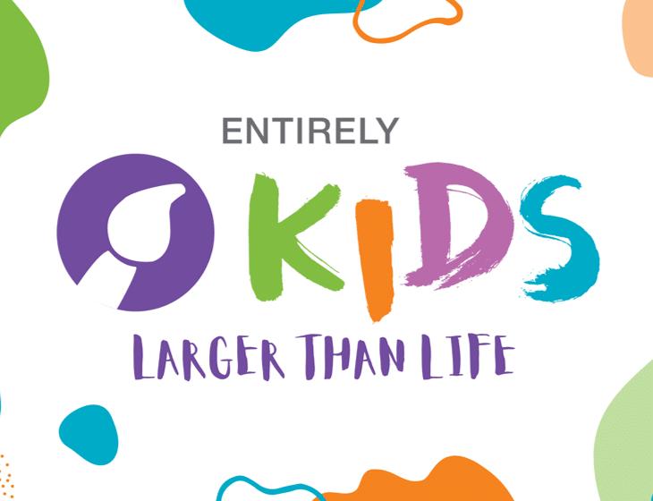 EK-day-larger-than-life